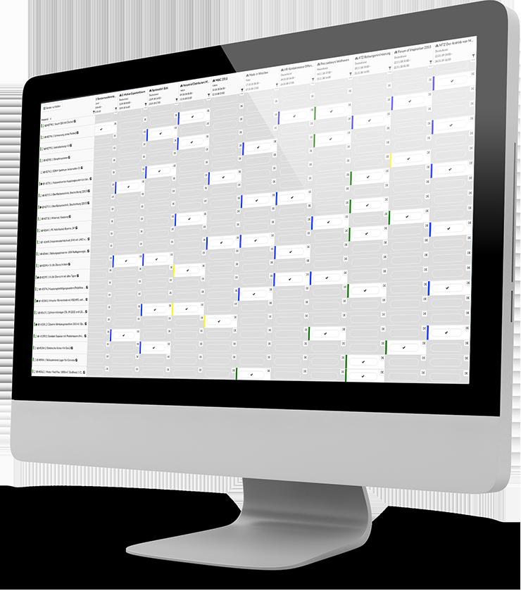 screen_logistik